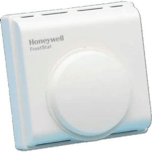 Honeywell Frost Protection Thermostat Central Heating T4360A1009 T4360A 1009